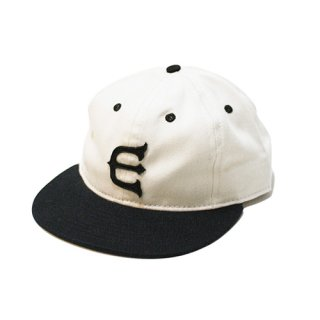 <img class='new_mark_img1' src='//img.shop-pro.jp/img/new/icons1.gif' style='border:none;display:inline;margin:0px;padding:0px;width:auto;' />EVISEN / Evi logo by ebbets field / 4Color