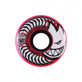 SPIT FIRE / CHARGERS Classic 80HD 54mm