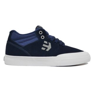 <img class='new_mark_img1' src='https://img.shop-pro.jp/img/new/icons16.gif' style='border:none;display:inline;margin:0px;padding:0px;width:auto;' />etnies / MARANA VULC MT / Blue × White