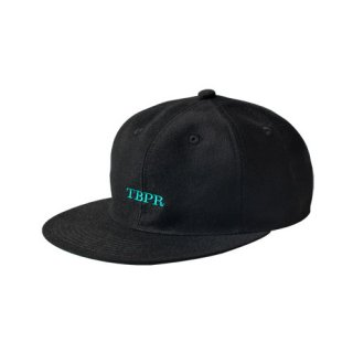 Tightbooth / TBPR 6PANEL / 2 Color