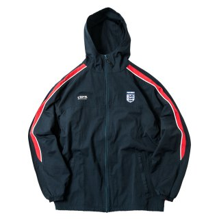 Tightbooth / FOOTBALL TRACK JKT / 2 Color