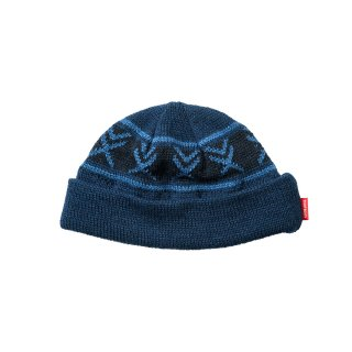 <img class='new_mark_img1' src='//img.shop-pro.jp/img/new/icons1.gif' style='border:none;display:inline;margin:0px;padding:0px;width:auto;' />Tightbooth / VX KNIT CAP / 3 Color