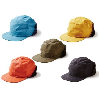 EVISEN / SNOW CAP / 5 Color