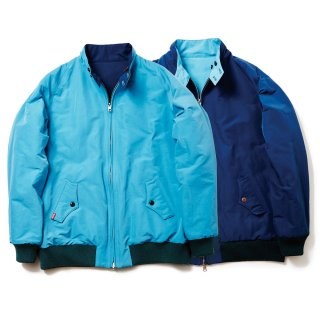 EVISEN / E9 REVERSIBLE JKT / 3 Color