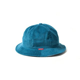Tightbooth / CODE HAT