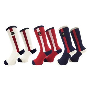 <img class='new_mark_img1' src='//img.shop-pro.jp/img/new/icons20.gif' style='border:none;display:inline;margin:0px;padding:0px;width:auto;' />WHIMSY / POZESSION SOCKS / 3 color