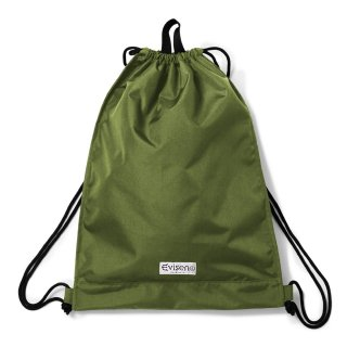 EVISEN / CANDY knapsack / 3 Color