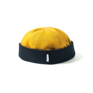 Tightbooth / COTTON ROLL CAP
