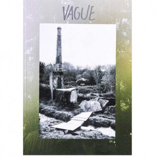 VAGUE issue 3