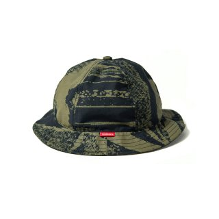 Tightbooth / NOISE HAT