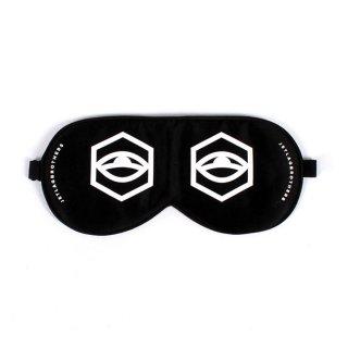 Jet Lag Brothers / Z-Mask