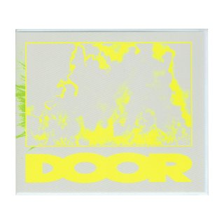 SUNGA / DOOR
