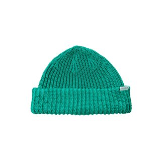 <img class='new_mark_img1' src='//img.shop-pro.jp/img/new/icons1.gif' style='border:none;display:inline;margin:0px;padding:0px;width:auto;' />Tightbooth / SHORT KNIT CAP
