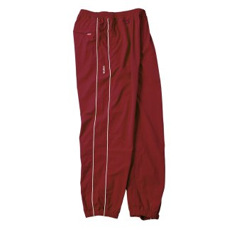 Tightbooth / PIPING TRACK PANTS
