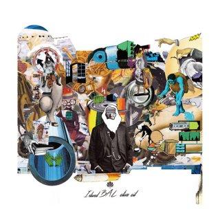 OLIVE OIL / Island BAL