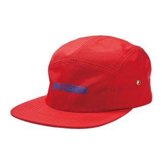 EVISEN / REPLICANT CAP