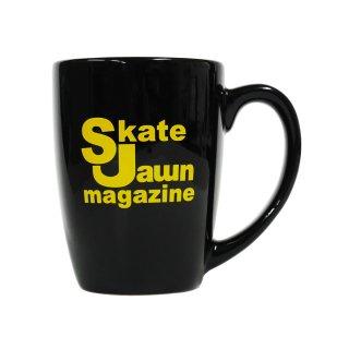 SKATE JAWN / Def town Mag Cup