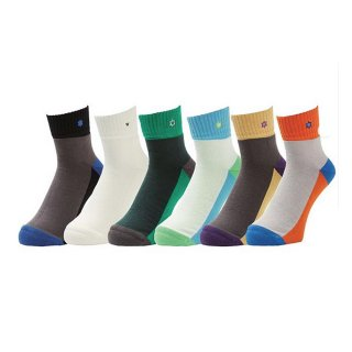 <img class='new_mark_img1' src='//img.shop-pro.jp/img/new/icons1.gif' style='border:none;display:inline;margin:0px;padding:0px;width:auto;' />WHIMSY / VERSE SOCKS
