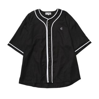 EVISEN / EVASEBALL SHIRT