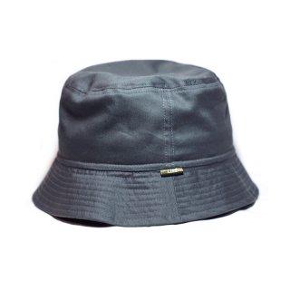 L.I.F.E / Bucket Hat