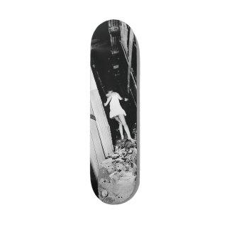 EVISEN × Daido Moriyama / KARIUDO (HUNTER) 8 , 8.25