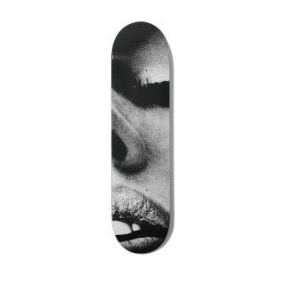 EVISEN × Daido Moriyama / FACE 8 , 8.25