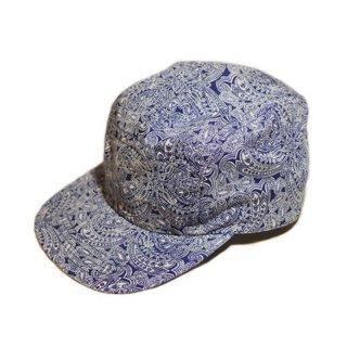 L.I.F.E / ALOHA JET CAP