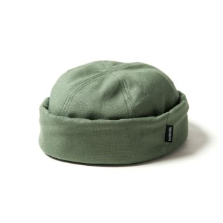 Tightbooth / FLAX ROLL CAP