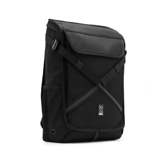 <img class='new_mark_img1' src='https://img.shop-pro.jp/img/new/icons1.gif' style='border:none;display:inline;margin:0px;padding:0px;width:auto;' />CHROME / ECHO BRAVO BACKPACK