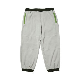 <img class='new_mark_img1' src='https://img.shop-pro.jp/img/new/icons1.gif' style='border:none;display:inline;margin:0px;padding:0px;width:auto;' />EVISEN / FREEZE FLEECE PANTS
