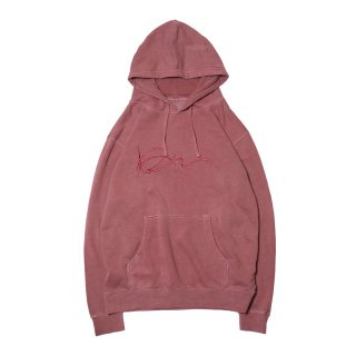 HOLE AND HOLLAND / KANI HOODIE