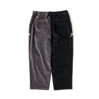 Tightbooth / CYBORG CORD PANTS