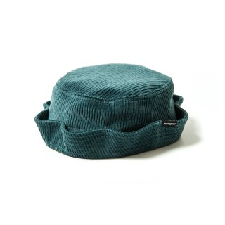 TIGHTBOOTH / CORD SHAMPOO HAT