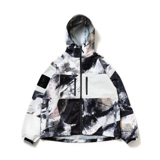 Tightbooth / SIBERIAN PARKA