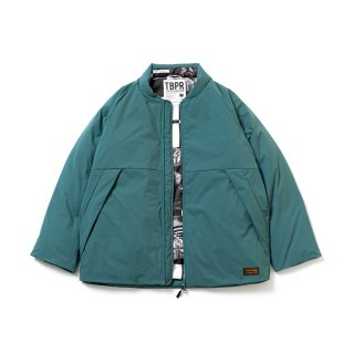 TIGHTBOOTH / FORTRESS PUFF JKT