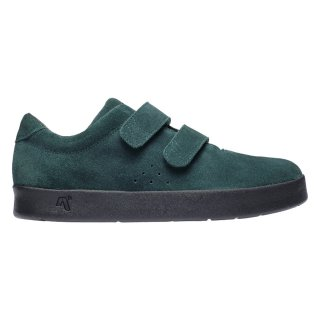 AREth / I velcro Dark Green