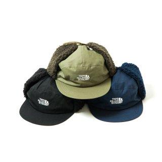 Tightbooth / TACTICAL BOA CAP