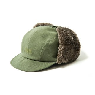 Tightbooth / MOSCOW CAP