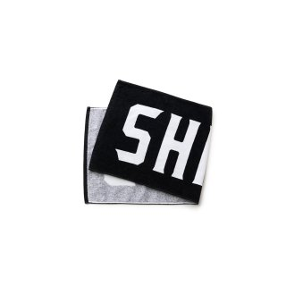 <img class='new_mark_img1' src='https://img.shop-pro.jp/img/new/icons1.gif' style='border:none;display:inline;margin:0px;padding:0px;width:auto;' />SHRED LOGO TOWEL