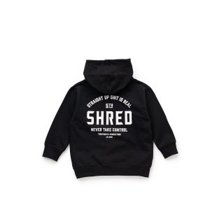 <img class='new_mark_img1' src='https://img.shop-pro.jp/img/new/icons1.gif' style='border:none;display:inline;margin:0px;padding:0px;width:auto;' />SHRED STRAIGHT UP PULLOVER BABY