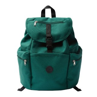 <img class='new_mark_img1' src='https://img.shop-pro.jp/img/new/icons1.gif' style='border:none;display:inline;margin:0px;padding:0px;width:auto;' />EVISEN / CHOMBO BACKPACK 2.0