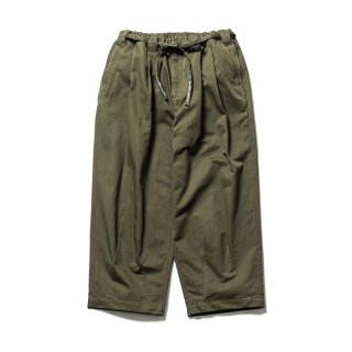 <img class='new_mark_img1' src='https://img.shop-pro.jp/img/new/icons1.gif' style='border:none;display:inline;margin:0px;padding:0px;width:auto;' />Tightbooth / HERRINGBONE BAGGY SLACKS