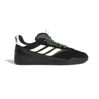 adidas / ALOHA SUPER
