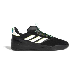 adidas COPA NATIONALE X MIKE ARNOLD