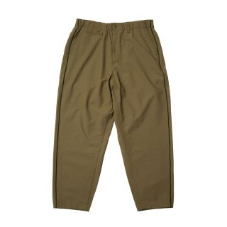 EVISEN / EVENING PANTS