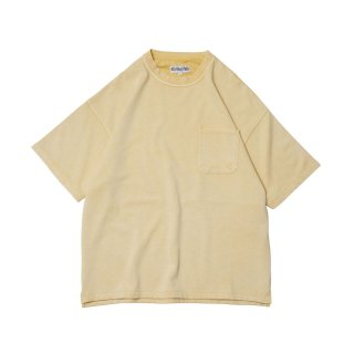 EVISEN / DENIS T-SHIRT
