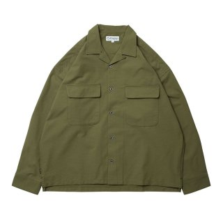 EVISEN / EVENING SHIRT