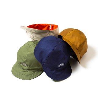 Tightbooth / REVERSIBLE SHINPAN CAP