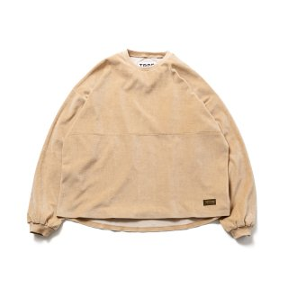 TIGHTBOOTH / CIMA LONG SLEEVE