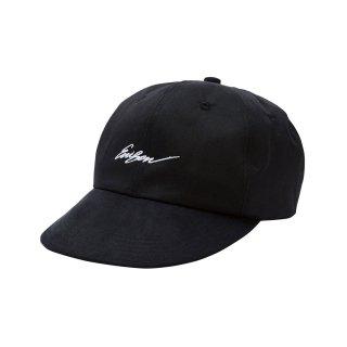 EVISEN / VEHCLE CAP